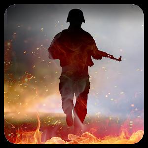 دانلود Yalghaar: The Game 2.0.1 – بازی اکشن و تفنگی سه بعدی اندروید