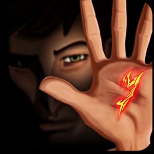 دانلود Yesterday Origins 1.0 – بازی معمایی جذاب و دیتادار اندروید