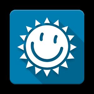 دانلود YoWindow Weather 2.3.13 – برنامه هواشناسی زیبای اندروید
