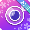 دانلود YouCam Perfect - Selfie Photo Editor