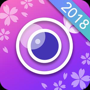 دانلود YouCam Perfect – Photo Editor & Selfie Camera App Full 5.36.2 – برنامه حرفه ای ویرایش تصویر اندروید
