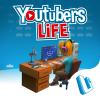 دانلود Youtubers Life - Gaming