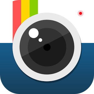 دانلود Z Camera VIP 3.10 – برنامه قدرتمند عکاسی زد کمرا اندروید