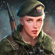 دانلود Z Day Hearts of Heroes 2.3.0 – بازی استراتژی روز قهرمانان اندروید