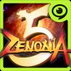 دانلود ZENONIA® 5