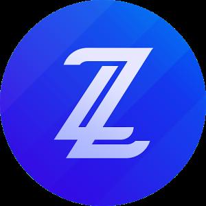ZERO Launcher 2.8.3 – دانلود لانچر پر طرفدار زیرو اندروید