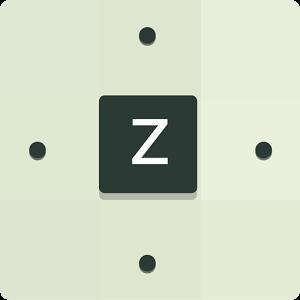 دانلود ZHED – Puzzle Game 1.09 – بازی پازلی و چالش انگیز اندروید
