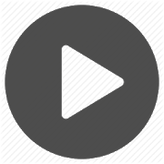 دانلود ZP Video Player Pro 1.12 – ویدئو پلیر زد پی اندروید