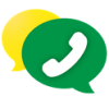 دانلود ZapZap Messenger 30.5 - برنامه چت و دوستیابی اندروید