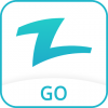 دانلود Zapya Go - Free File Transfer & Sharing