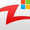 دانلود Zapya PC
