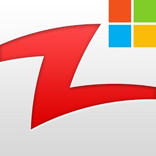 Zapya PC 2.6.0.0 – دانلود زاپیا جدید کامپیوتر