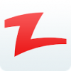 دانلود Zapya 4.5 - جدیدترین نسخه زاپیا برای اندروید!