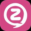 دانلود Zipt 3.1.03 - برنامه مسنجر تماس و پیام رایگان زیپت اندروید