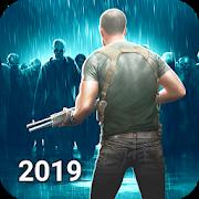 دانلود Zombeast: Survival Zombie Shooter 0.00035 – بازی زامبی کشی اندروید