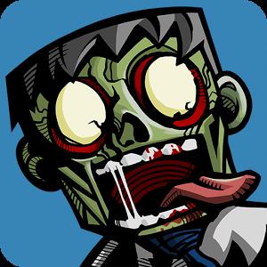 دانلود Zombie Age 3 v1.2.3 – بازی اکشن عصر زامبی ۳ اندروید