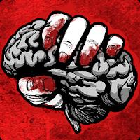 دانلود Zombie Conspiracy 0.200.4 – بازی اکشن توطئه زامبی اندروید