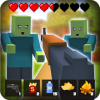 دانلود Zombie Craft Survival