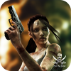 دانلود Zombie Defense 2: Episodes