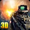 دانلود Zombie Frontier 3 v2.04 – بازی اکشن منطقه زامبی ها ۳ اندروید