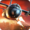 دانلود Zombie Gunship Survival