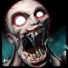 دانلود Zombie Hunter: Apocalypse