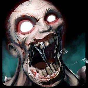 دانلود Zombie Hunter: Apocalypse 2.4.2 – بازی مهیج شکارچی زامبی اندروید