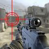 دانلود Zombie Hunter King 1.0.29 – بازی اکشن شکارچی زامبی اندروید