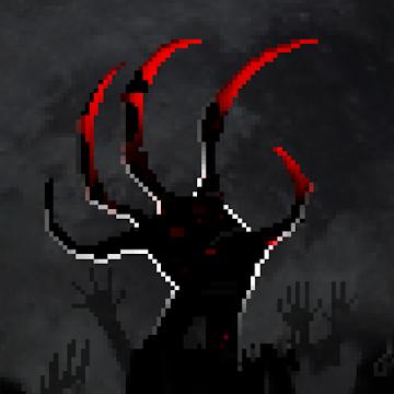 دانلود Zombie Night Terror 1.0.1 – بازی اکشن حمله زامبی ها اندروید