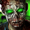 دانلود Zombie Shooter Hell 4 Survival