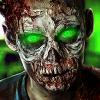 دانلود Zombie Shooter Hell 4 Survival 1.53 – بازی اکشن جهنم زامبی اندروید
