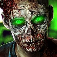 دانلود Zombie Shooter Hell 4 Survival 1.49 – بازی اکشن جهنم زامبی اندروید