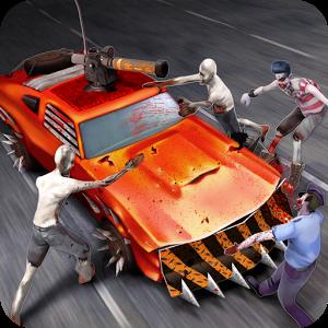 Zombie Squad 1.0.15 – دانلود بازی اکشن زامبی اندروید