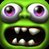 دانلود Zombie Tsunami 3.5.0 - بازی پرطرفدار سونامی زامبی اندروید