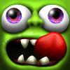 دانلود Zombie Tsunami 4.0.2 – بازی پرطرفدار سونامی زامبی اندروید