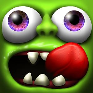 دانلود Zombie Tsunami 3.6.7 – بازی پرطرفدار سونامی زامبی اندروید