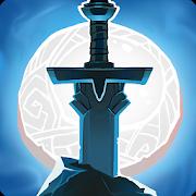 دانلود Lionheart: Dark Moon 2.0.4 – بازی ماه تاریکی برای اندروید