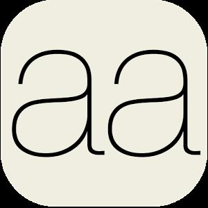 aa 1.6.0 – بازی اعتیادآور و فوق چالشی aa اندروید