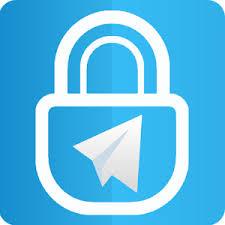 نتیجه تصویری برای پسورد تلگرام