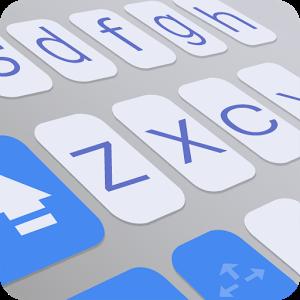 دانلود ai.type Keyboard Plus 9.4.1.3 – کیبورد هوشمند اندروید