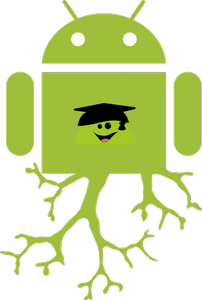 android-root-0