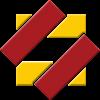 دانلود همراه بانک انصار نسخه 2.4.6 + ذکر کامل قابلیت ها