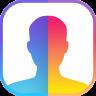 دانلود FaceApp 3.4.3 – برنامه جالب تغییر چهره اندروید