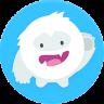 Snowball 2.1.2 – نمایش یکجای پیامهای چند مسنجر اندروید