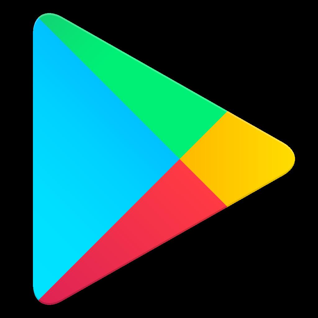 دانلود Google Play Store 10.7.19 – آخرین نسخه گوگل پلی اندروید