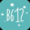 دانلود B612 5.1.0 - تصویر برداری با افکت های جذاب برای اندروید