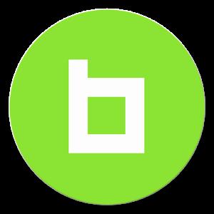 دانلود Bama 2.1.0 – اپلیکیشن خرید و فروش اتومبیل و موتورسیکلت باما اندروید