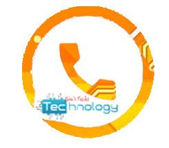 دانلود Jimtechs Whatsapp + plus 7.55 – واتس اپ پلاس جیمی اندروید