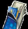 دانلود همراه بانک تمامی بانک ها برای تمامی گوشی ها + توضیحات