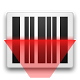دانلود Barcode scanner 4.7.6 - برنامه بارکد خوان محبوب اندروید